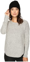 Only Bretagne Pullover