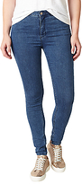 John Lewis Stretch Denim Jeggings