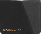 O'Neill Adventure Wallet