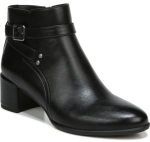 Soul Naturalizer Rachelle Booties Women's Shoes