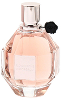Viktor & Rolf Flowerbomb Ladies Eau De Perfum Spray (3.4 OZ)