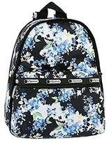 Le Sport Sac Basic Backpack