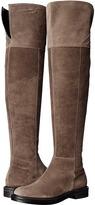 Kennel + Schmenger Kennel & Schmenger - Flat Riding Boot Women's Boots