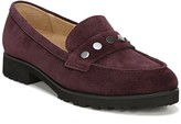 Naturalizer Slip-On Leather Loafers - Gaia
