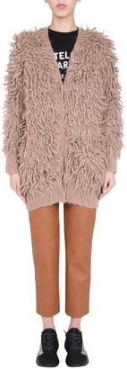 Stella McCartney Knitted Cardigan