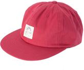 O'Neill Men's Originals Hat 8132388