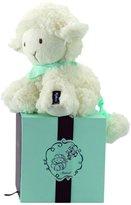 Kaloo Les Amis-Musical Vanilla Lamb, 25 cm