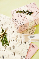 Wilde House x Free People Womens WILD HOUSE WRAPPING BOX