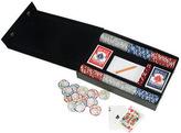 Royce Leather Professional Poker Set 608-8