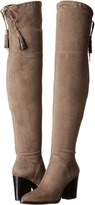 Marc Fisher Alinda Women's Boots
