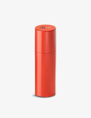 Frédéric Malle Travel spray case