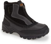 Dunham Men's 'Tony' Waterproof Snow Boot