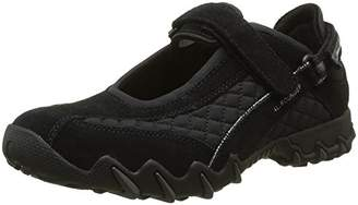 Allrounder by Mephisto Women's NIRO Competition Running Shoes