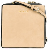 Balmain - sac porté épaule Pablito