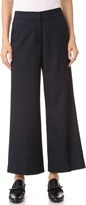 James Jeans Julie Ankle Length Culottes