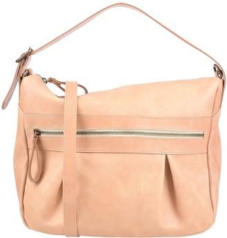 Corsia Handbags - Item 45470170IF