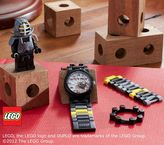 Lego Ninjago Watch