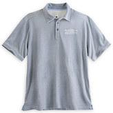 Disney Walt World 1971 Polo Shirt for Men