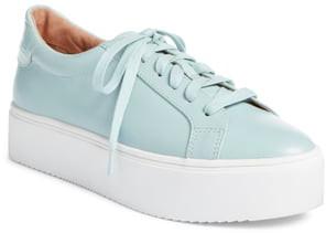 Halogen x Atlantic-Pacific Jayde Platform Sneaker