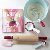 American GirlTM Baking Essentials Set and Cookbook Gift Set
