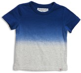 Sovereign Code Boys' Slubbed Ombre Tee