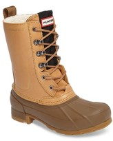 Hunter Women's Insulated Boot