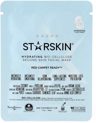 Red Carpet Starskin STARSKIN Ready Hydrating Mask