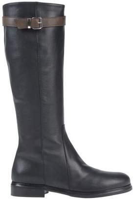 Emanuela Passeri Boots