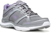 Ryka Women's Shift Walking Shoe