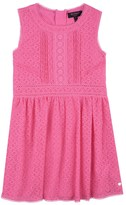 Juicy Couture Girls Lace Dress