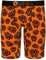 Ethika La Calvera Men's Underwear