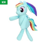 My Little Pony Friendship is Magic Huggable Plush Assortment