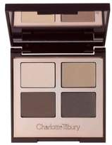 Charlotte Tilbury 'Luxury Palette - The Sophisticate' Color-Coded Eyeshadow Palette - The Sophisticate