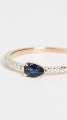 My Story 14k The Layla Ring