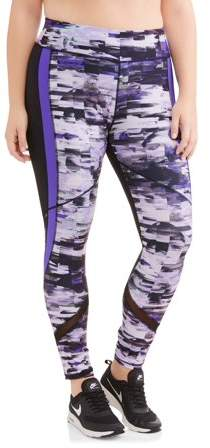 4271ecea0c139b Avia Women's Plus Sizes - ShopStyle