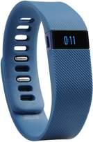 Fitbit Hi-tech Accessories - Item 58022481