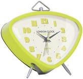Astro 14cm Alarm Clock