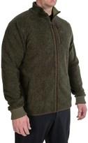 Jack Wolfskin Milton Fleece Jacket (For Men)