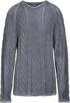 North Sails Sweaters - Item 39747662