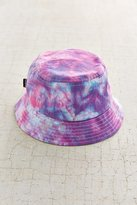 Urban Outfitters Reason Tie-Dye Bucket Hat