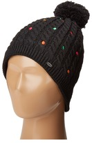 O'Neill Hot Dot Beanie