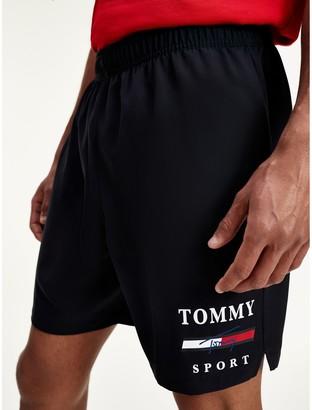 Tommy Hilfiger Performance Short