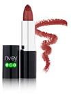 Nvey Eco Advanced Care Lip Color - 356
