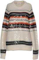 Aviu Sweaters - Item 39734551