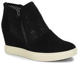 Sofft Bellview Wedge Sneaker