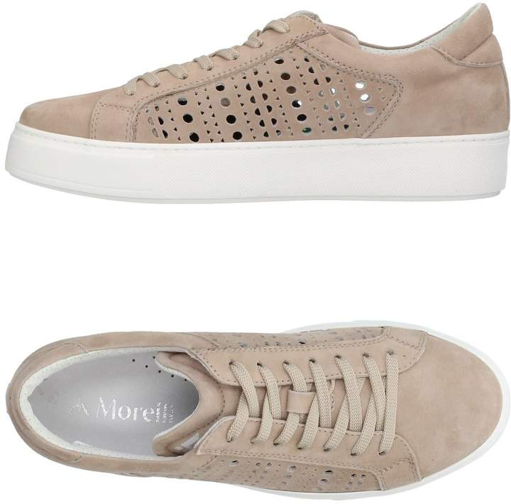 Andrea Morelli Low-tops & sneakers - Item 11387842