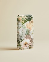 Ted Baker Woodland Iphone Xr Mirror Case