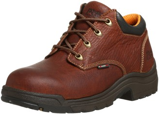 Timberland Men's 47015 Titan Soft-Toe Lace-Up