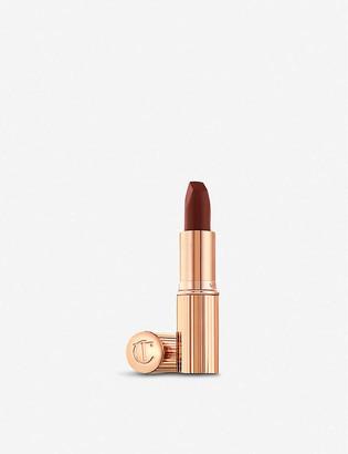 Charlotte Tilbury Matte Revolution lipstick 3.5g