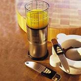 Kitchen Art® Adjustable Measuring Spoons & Cups